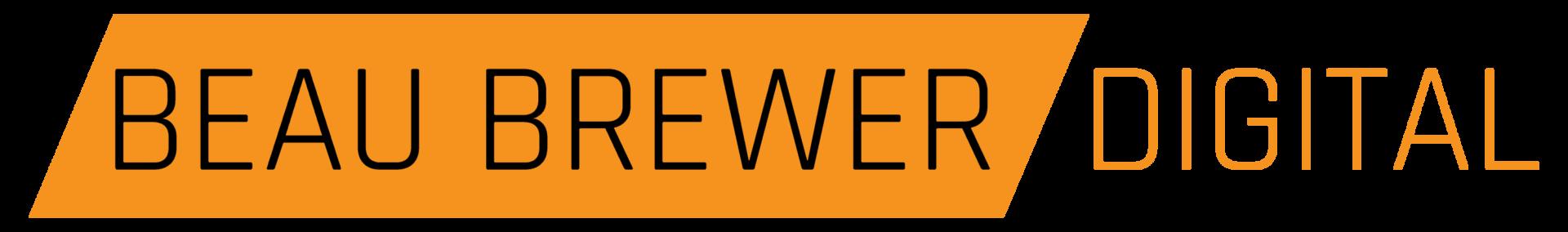 Beau Brewer Digital